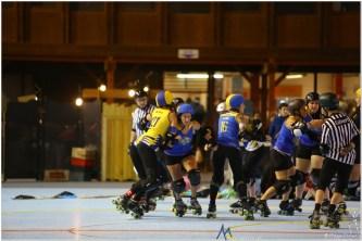 Roller Derby Champ France N1 j1_2958