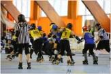 Roller Derby Champ France N1 j1_2993