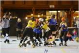 Roller Derby Champ France N1 j1_2995