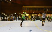 Roller Derby Champ France N1 j1_3017