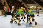 Roller Derby Champ France N1 j1_3064