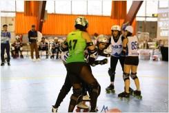 Roller Derby Champ France N1 j1_3090