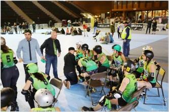Roller Derby Champ France N1 j1_3103