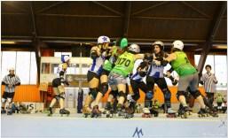 Roller Derby Champ France N1 j1_3107