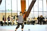 Roller Derby Champ France N1 j2_3136
