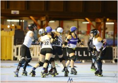 Roller Derby Champ France N1 j2_3144
