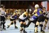 Roller Derby Champ France N1 j2_3152