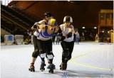 Roller Derby Champ France N1 j2_3164
