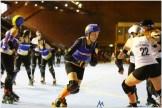 Roller Derby Champ France N1 j2_3175