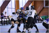Roller Derby Champ France N1 j2_3189