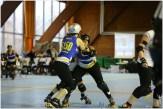 Roller Derby Champ France N1 j2_3198