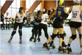 Roller Derby Champ France N1 j2_3223