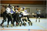 Roller Derby Champ France N1 j2_3227