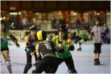 Roller Derby Champ France N1 j2_3356