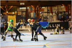 Roller Derby Champ France N1 j2_3369