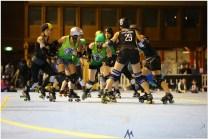 Roller Derby Champ France N1 j2_3383