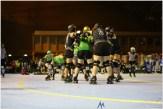 Roller Derby Champ France N1 j2_3391
