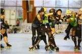 Roller Derby Champ France N1 j2_3399