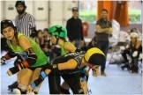 Roller Derby Champ France N1 j2_3427