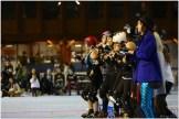 Roller Derby Champ France N1 j2_3487