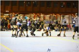 Roller Derby Champ France N1 j2_3509
