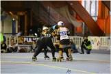 Roller Derby Champ France N1 j2_3539