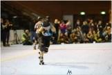 Roller Derby Champ France N1 j2_3540