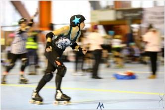 Roller Derby Champ France N1 j2_3635