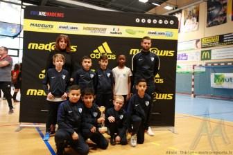 Tournoi de Noël 2018 Palmarès U11 (6)