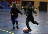 Pays Voironnais Futsal - Espoir Futsal 38 (2)