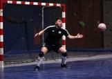 Pays Voironnais Futsal - Espoir Futsal 38 (32)