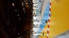 (2019-02-16_14-11-27) - Vercors Cup