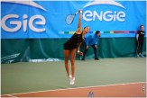 Finale 2019 Open Engie_1436