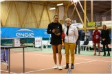 Finale 2019 Open Engie_1569