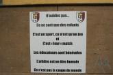 Gières - ASSE match gala (3)
