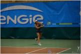 J01-Court2.1658_Sanchez_Gracheva_8501