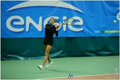 J04-Court3_2004_Diatchenko_Albie_10182