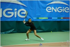 J04-Court3_2004_Diatchenko_Albie_10184