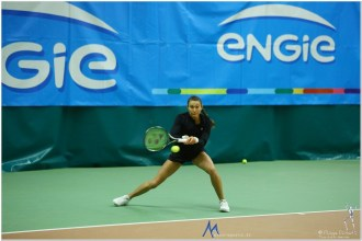 J04-Court3_2004_Diatchenko_Albie_10186