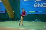 J04-Court3_2004_Diatchenko_Albie_10190