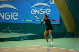 J04-Court3_2004_Diatchenko_Albie_10200