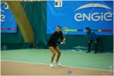 J04-Court3_2004_Diatchenko_Albie_10218