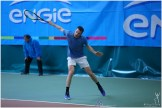 J05-Court1_1204_Mertens_Laurent_0373
