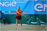 J05-Court1_1225_Ruse_Zimmermann_0550