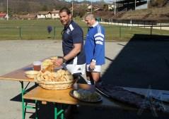 Les bénévoles de l'USJC Rugby (3)