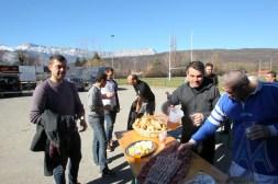 Les bénévoles de l'USJC Rugby (4)