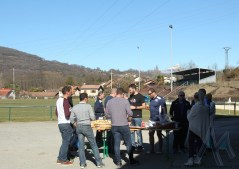 Les bénévoles de l'USJC Rugby (8)