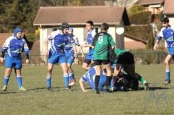 M16 US Jarrie Champ Rugby - Avenir XV (33)
