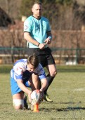 M16 US Jarrie Champ Rugby - Avenir XV (45)