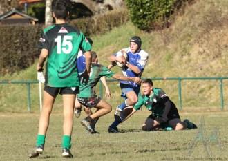 M16 US Jarrie Champ Rugby - Avenir XV (52)